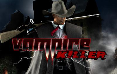 Slot Online Vampire Killer
