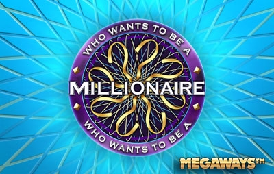 Slot Online WHO WANTS TO BE A MILLIONAIRE