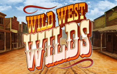 Slot Online Wild West Wilds