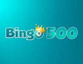 BINGO 500