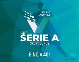 Play Virtual get Sport All in