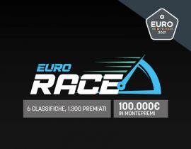 Euro Races
