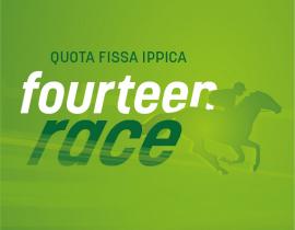 Race Ippica