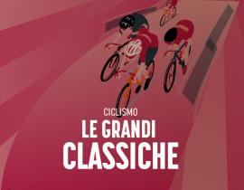 Giro di Lombardia col Kasko