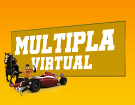 Bonus Multipla Virtual week