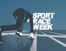 Sport Week Race 11