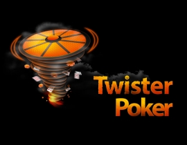 Twister SNG