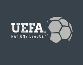 Nations League Combo
