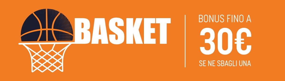 Tutto Basket