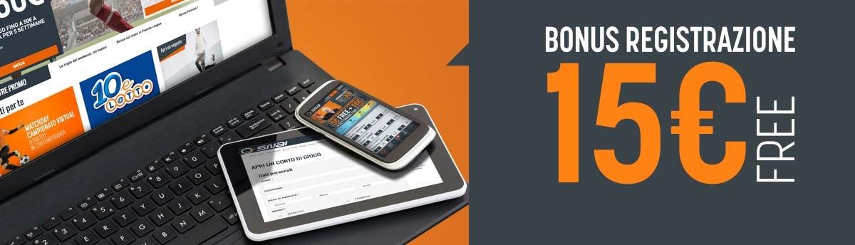 Sito di incontri online gratuito per BlackBerry
