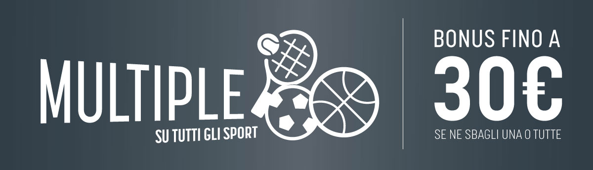 Super Kasko Sport