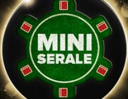 Mini Serale