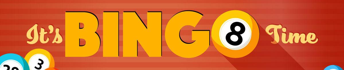 Bingo - Cross Sell Lotterie