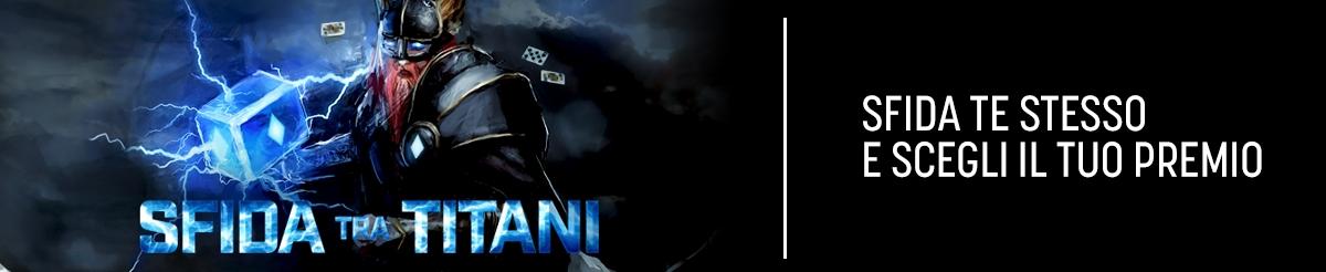 La Poker Room Online con Tanti Bonus - SNAI